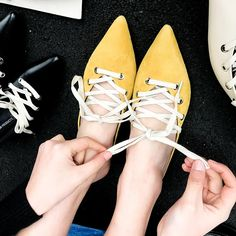 Chiko Kymberlyn Pointed Toe Block Heels Clogs/Mules Pointed Toe Block Heel, Block Heel Loafers, Heeled Loafers, Block Heels, Clogs Shoes, Mules Shoes, Shoes Heels, Flats, Ankle Strap Shoes