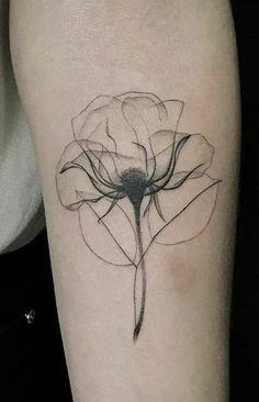 Summer tattoo, tattoo design, tattoo ideas, Tattoo.