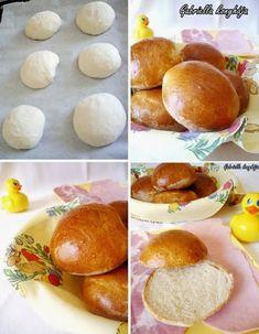 Okra, Hamburger, Food And Drink, Bread, Hamburgers, Gumbo, Buns, Burgers, Loose Meat Sandwiches