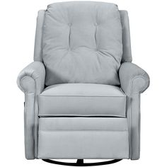 6dee5d37cc8912f3b6794308cf804428--recliners-rockers.jpg  sc 1 st  Pinterest & Sand Key Swivel Rocker Recliner - jcpenney $745 on sale $1245 ... islam-shia.org