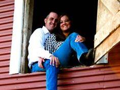 Adult singles dating oral south dakota