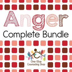 *Update: This original bundle from long ago has been split into two separate products – one for Grades K-2 and one for Grades 3-5! Be sure to read the descriptions carefully on TpT to make su…