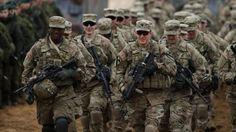 #16Ago #Opinión ¿Cuál invasión Militar? #Venezuela - http://www.notiexpresscolor.com/2017/08/16/16ago-opinion-cual-invasion-militar-venezuela/
