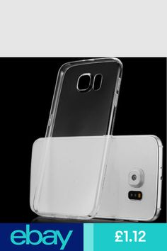 Samsung Galaxy S3, Galaxy S8, Cell Phone Cases, Full Body, Cell Phone Accessories, Iphone, Crystals, Ebay, Products