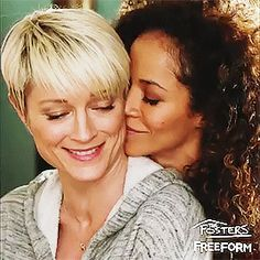 ♥️ Stef and Lena ♥️
