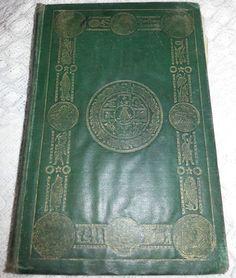 The Fairy Book Mrs Craik Dinah Maria Mulock 1st Edition 1863 VERY RARE | eBay