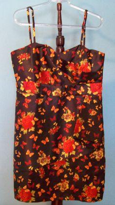 18ba0953171 Bazar Jeitinho da Dri - Bazar e Brechó Online  Vestidos em geral
