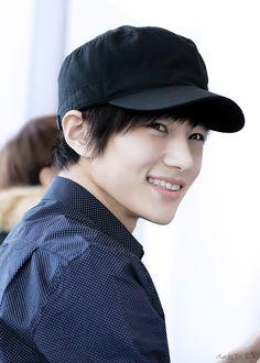 Infinite L (Kim Myungsoo) L Infinite, Asian Celebrities, Asian Actors, Korean Actors, L Cosplay, Kim Myungsoo, Kento Nakajima, Lee Sungyeol, Asian Men Fashion