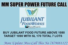 Market Magnify Share Market Tips: MM SUPER POWER FUTURE CALL UPDATE