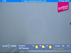 Foto Bollettino Neve Schilthorn: http://www.bollettinoneve.net/bollettino-neve-schilthorn.html Bollettino neve Oberland Bernese #neve #montagna #snowboard #snow #mountain #sciare #inverno #ski #skislope #skier #skiing #winter #alpi #alps #appennini alps   italy   ski chalet   snowboarding   heritage site   Snow Style   Snow photography   Snow Falls   mountain photography   snowy mountains   mountain photography   Mountains and snow   snow mountain   mountaineering   trekking   Ski Resorts…