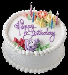 Image result for birthday cake decorations