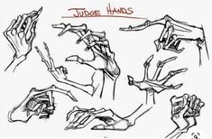 Hand Drawing Reference, Anatomy Reference, Art Reference, Drawing Tips, Learn Drawing, Animation Reference, Drawing Stuff, Laika Studios, Model Sketch