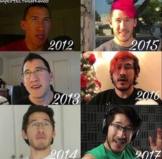 please explian how the hell he keeps getting hotter Markiplier Wallpaper, Jack And Mark, Darkiplier, Septiplier, Tyler Oakley, Pua, Face Expressions, Dan And Phil, Pewdiepie