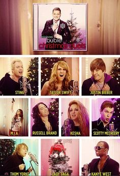 This one has to be one of the best SNL skits EVER!!! Haha! It got me hooked on the whole show!