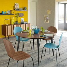 1000 images about tables chaises on pinterest ikea for Table watford