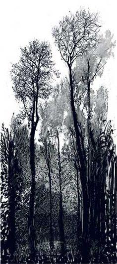 Computer Drawings : Digital : Works   David Hockney