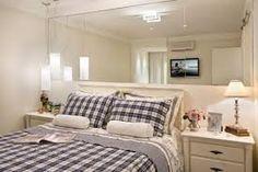 Resultado de imagem para quartos bonitos de casal