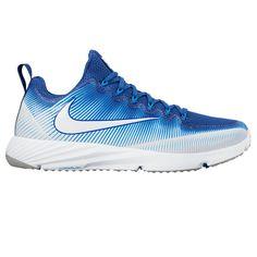 f070fbbc964d 46 Best Nike Lacrosse Footwear images