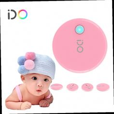 45.00$  Watch here - http://aliurp.worldwells.pw/go.php?t=32619945940 - Digital Electronic Baby intellective thermometer Tools High Quality Kids Baby Child Adult Body Temperature Measurement