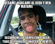 memegenerator online español free