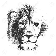 joel 3:16 tattoo - Google Search                                                                                                                                                                                 More