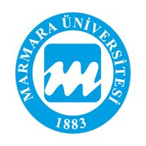 Marmara Universitesi Logo. Get this logo in Vector format from https://logovectors.net/marmara-1/