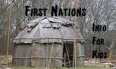I have had a really hard time finding appropriate resources to use to for my Grade 3 Social Studies Unit.Fortunately, I discovered this amazing site that will help my students learn more about First Nation Communities. Aboriginal Education, Indigenous Education, Aboriginal People, Indigenous Art, Social Studies Curriculum, Teaching Social Studies, Teaching Tools, Teaching Ideas, Native Canadian