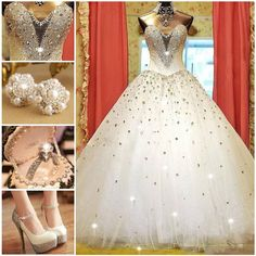 https://www.facebook.com/paginadevestidos/photos/a.345575465548308.1073741826.345570935548761/695184240587427/?type=1
