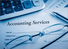 Our services include Income Tax Preparation, Tax Problem Solving, Bookkeeping for Small Businesses and many other tax related services. We'd be pleased to meet with you or your staff to discuss your business, your specific goals and your requirements. We look forward to learning more about how we can help you!