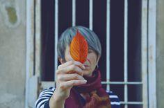 https://flic.kr/p/zYNeGS | autunno