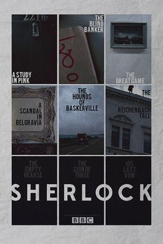 Dying for season 3. The trailer made the wait worse!!! Dying I tell you!