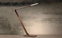 2-35600.10.43 Bureau Design, Table Lamp, Lights, Mirror, Modern, Furniture, Lighting Ideas, Home Decor, Night Lamps