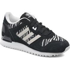 Modne Buty Sportowe Na Wiosne Trendy W Modzie Adidas Zx Women Shoes Sale Adidas