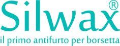 Provare per credere: SILWAX - IL PRIMO ANTIFURTO PER BORSETTA
