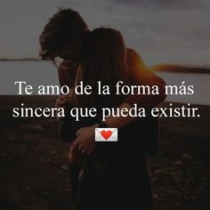 Amor Quotes, Cute Quotes, What Is Love, I Love You, Instagram Story Questions, Frases Love, Creepypasta Cute, Love Phrases, Motivational Phrases