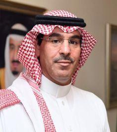 #عاجل .. العواد: خادم الحرمين انتصر للأقصى بلا مزايدات ولا ضجيج