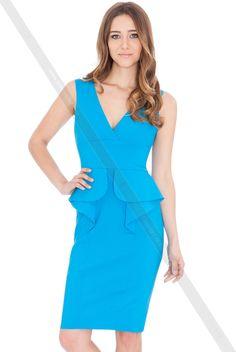 http://www.fashions-first.se/kvinna/klanningar/waterfall-peplum-dress-k1880-4.html Nya kollektioner för julen från Fashions-First. Fashions-första en av de berömda online grossist av mode dukar, urbana kläder, accessoarer, herrmode dukar, väskans, skor, smycken. Produkterna uppdateras regelbundet. Så besök och få den produkt du vill. #Fashion #christmas #Women #dress #top #jeans #leggings #jacket #cardigan #sweater #summer #autumn #pullover