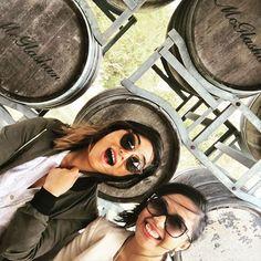 Stop 2 wine tour  - Weinkrake #mywinemoment