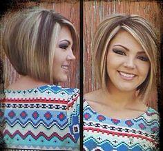 Super Cute Short Haircuts 2014 | http://www.short-haircut.com/super-cute-short-haircuts-2014.html