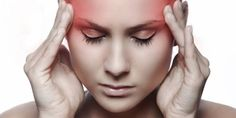 Mal di #testa: cause e #rimedi naturali. Scopri cosa fare e cosa prendere contro il #malditesta e i migliori #rimedinaturali veloci.... >> http://www.salutebenessere.tv/18/mal-di-testa-cause-e-rimedi-naturali/