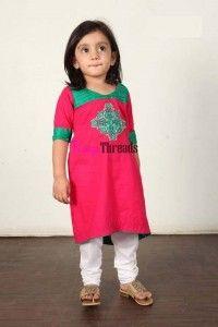 http://www.stylechoose.net/tiny-threads-midsummer-wear-collection-2013-for-kids.html