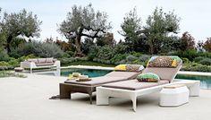 garten on pinterest patio outdoor and rattan. Black Bedroom Furniture Sets. Home Design Ideas