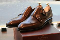 Vaatturiliike Sauma - Ohituskaistalla Men Dress, Dress Shoes, Oxford Shoes, Lifestyle, Fashion, Formal Shoes, Moda, Fashion Styles, Dressy Shoes