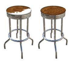 Seachoice White Folding Deck Chair | Products | Porch chairs, Deck