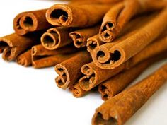 Is Cinnamon Beneficial for Lung Cancer Patients? - Lung Cancer Blog Korintje Cinnamon, Ceylon Cinnamon, Cinnamon Sticks, Soft Layers, Wellness, Pancakes And Waffles, Lose Weight Naturally, Healthy Soup Recipes, Vitamins And Minerals