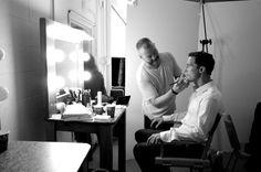 Behind the Scenes: Best Performances 2014 - Matthew McConaughey.