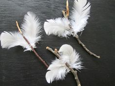 Angel wings tinker - traditional christmas symbols and me .- Angel wings tinker – traditional christmas symbols and more - Diy For Kids, Crafts For Kids, Arts And Crafts, Merry Christmas Happy Holidays, Christmas Crafts, Woodworking Projects Plans, Teds Woodworking, Wood Crafts, Diy Crafts