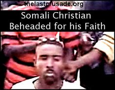 If Muslims let Allah judge who's going to Heaven/Hell, rather than enforcing Sharia, wouldnt Muslim nations be?