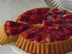 Hungarian Recipes, Hungarian Food, Xmas Dinner, Diy Food, Waffles, Cookies, Breakfast, Cake, Retro Games