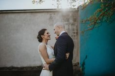 "Rafal Borek on Instagram: ""E&S #rafalborekphotography #rf30risingstars #autumncolors #weddingart #bestweddingphotos #lookslikefilmweddings…"" Wedding Art, Wedding Photos, Ireland, Wedding Photography, Couple Photos, Couples, Wedding Dresses, Instagram, Marriage Pictures"